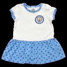 Manchester City ruha (68)