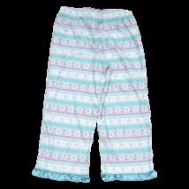Peppa pizsama alsó (104-110)