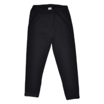 Fekete leggings (110)