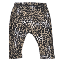 Leopárd mintás leggings (68)