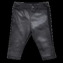 Bőrhatású leggings (68)