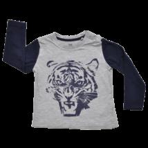 Tigris fejes felső (86-92)