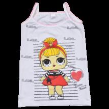 LOL babás trikó (104-110)