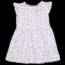 pamut nyári gyerekruha