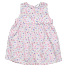 Méhecskés nyári ruha (86)