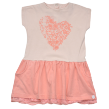 Cocodrillo kislány nyári használt gyerekruha.