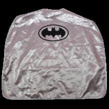 Batgirl palást (104-128)