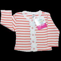 Outlet babaruha-Használt gyerekruha kislányoknak.