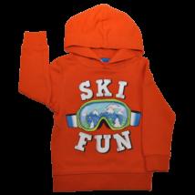 Sky fun pulóver (110)