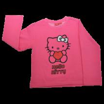 Használt gyerekruha webáruház-Apraja-falva.