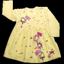 Használt baba és gyerekruha webáruház-Apraja-falva