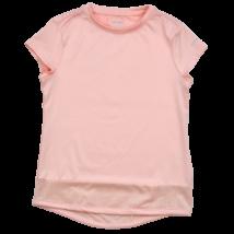 Thermo sport póló lányoknak 140-es méretben.
