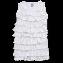 Fordos fehér trikó-104