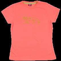 Lionsdale lány póló 152-158-as méretben.