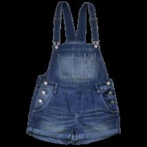 H&M farmer kantáros rövidnadrág lányoknak.