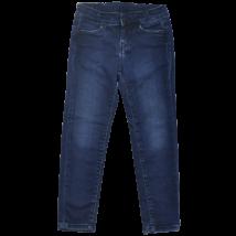 Pepe-jeans-lány-farmernadrág-104