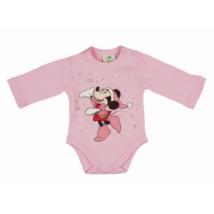 Minnie karácsony body (56-86)