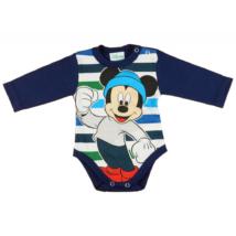 Sapkás Mickey body (62)