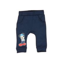 Kék Mickey melegítőnadrág (68-92)