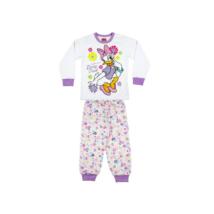 Daisy pizsama (104-128)