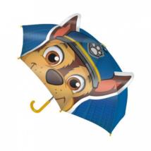 Paw Patrol-Chase 3D esernyő