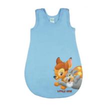 Bambi kék hálózsák (92-98)