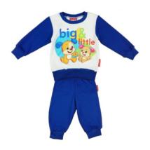 Fisher Price pizsama (98-104)