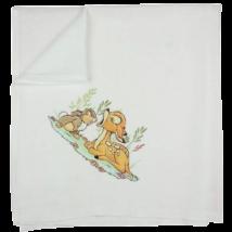 Bambi-textil-pelenka