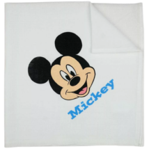 Mickey-egeres-textil-pelenka-fiú