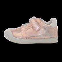 Unikornisos rózsaszín cipő (25-30)