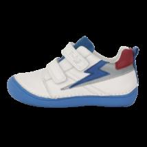 Supinált fehér cipő (30-35)