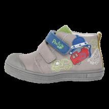 Teherautós supinált cipő (22-27)