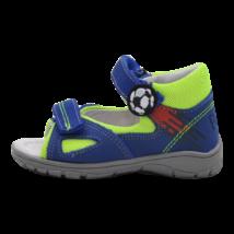 a08103d534 Ponte20-supinált cipő-supinált téli cipő-supinált gyerek cipő ...