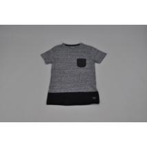Bőrzsebes póló (146)