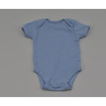 Kék body (62-68)