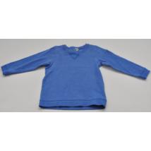 Kék pulóver (92)