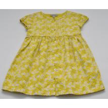 Gombos nyári ruha (92)