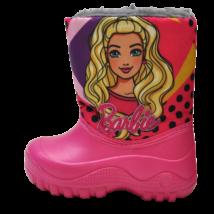 Barbie hótaposó (24-31)