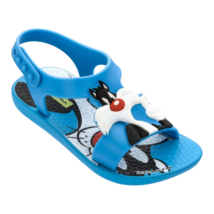 Ipanema Looney Tunes kék szandál (21-26)