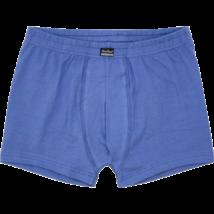 Kék fiú boxer (104-134)