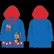 Mancs őrjárat-gyerek esőkabát (98-128)