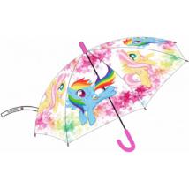 My Little Pony esernyő