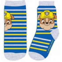 Mancs őrjárat-Rubber zokni (23-26)