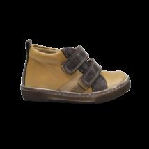 Barna cipő (23)