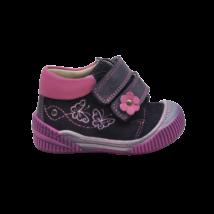 Lila pillangós cipő (19)