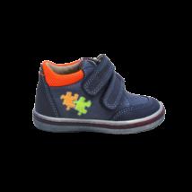 Puzzle mintás cipő (19)