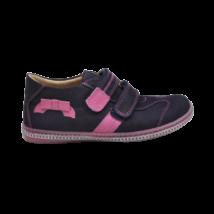 Lila masnis cipő (31-35)