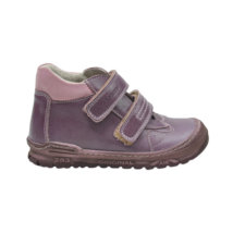 Lila-rózsaszín cipő (27)