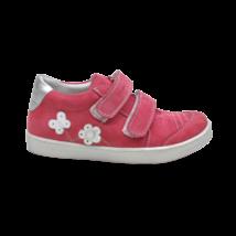 Pink pillangós cipő (31)