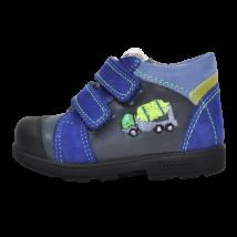 Teherautós supinált cipő (20-24)